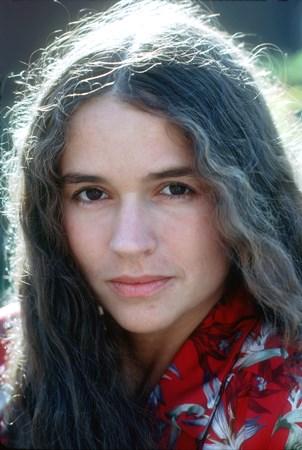 Nicolette Larson - Songbirds A Celebration Of The Female Voice [disc 2] - Zortam Music