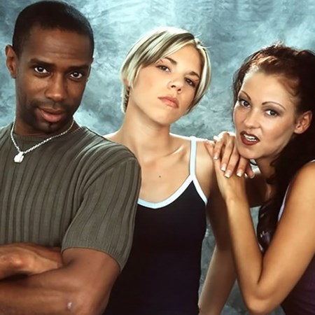 Ace of Base - All That Dance - 1 - Zortam Music