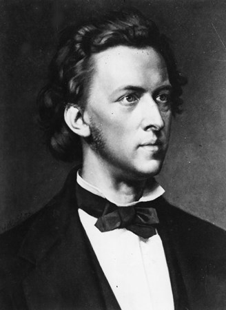 Chopin - 50 Classical Masterpieces 2cd 2007 - Zortam Music