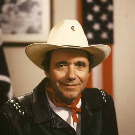 Bobby Bare - The Golden Age Of American Popular Music - The Country Hits - Zortam Music