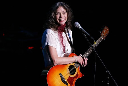 Nanci Griffith - The Rounder Records Story - Zortam Music
