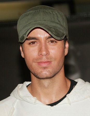 Enrique Iglesias - Mnm Big Hits 2010-2 - Zortam Music