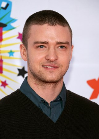 Justin Timberlake - Songs For Japan [disc 1] - Zortam Music