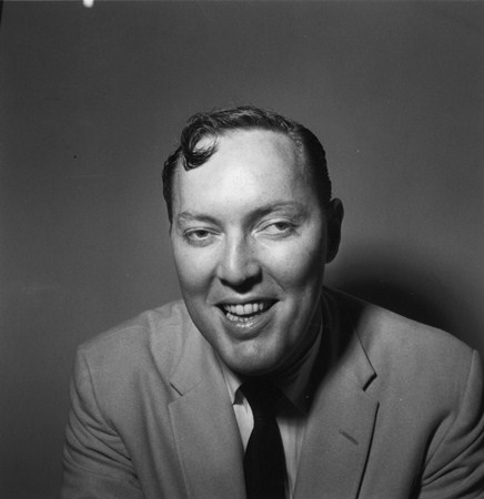 BILL HALEY - Greatest Ever! Rock