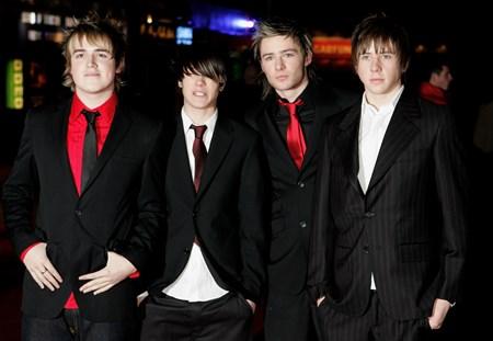 McFly - 101 No.1 Hits - CD2 - Zortam Music