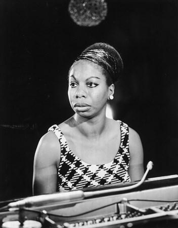 Nina Simone - The VeryBest of - Zortam Music