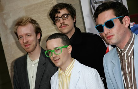 Hot Chip - Epic Volume Ii The Biggest Tracks. The Festival Anthems - Zortam Music