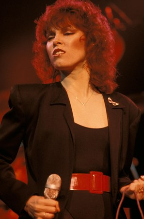 Pat Benatar - Edith Piaf - Chill Lounge - Zortam Music