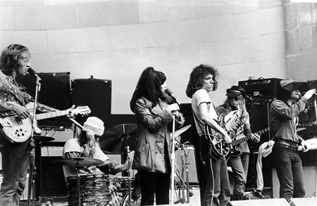 Jefferson Starship - Vh1 Music First Behind The Music - The Jefferson Airplane  Jefferson Starship  Starship Collection - Zortam Music