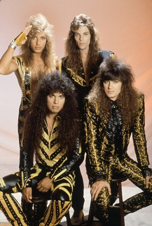 STRYPER - Ronnie James Dio - This Is Your Life (Japanese Edition) - Zortam Music