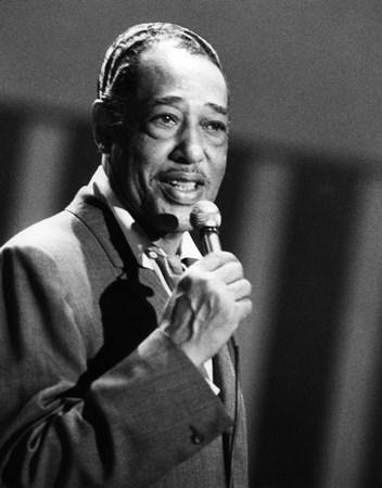 Duke Ellington - Big Band Hits of 30