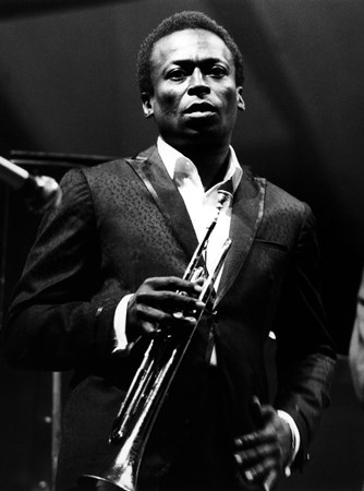 Miles Davis - Miles Davis 1986-1991 The Warner Years - Zortam Music