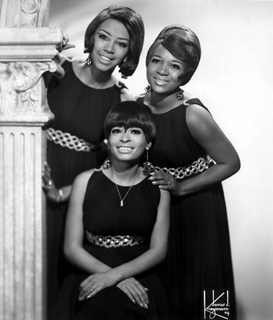 The Marvelettes - Motown 50 Yesterday - Today - Forever [disc 3] - Zortam Music