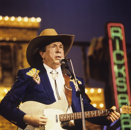 Buck Owens - Classic Country Golden