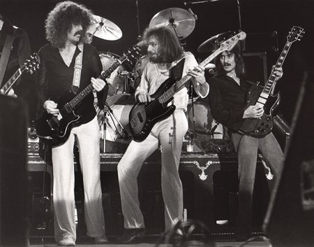 Boston - Classic Rock We Will Rock You [disc 1] - Zortam Music