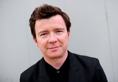 Rick Astley - 100 DANCE HITS SUPERSTAR THE PALACE MP3 - Zortam Music