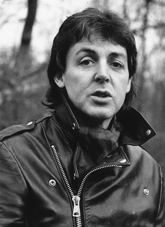 Paul McCartney - Brand New Boots & Panties A Tribute To Ian Dury - Zortam Music