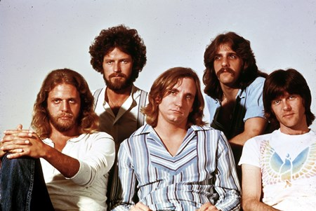 Eagles - 1977 - Zortam Music