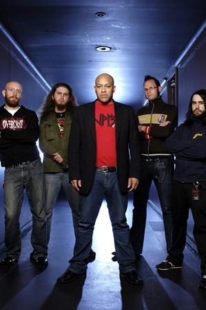 Killswitch Engage - Resident Evil Apocalypse - Zortam Music