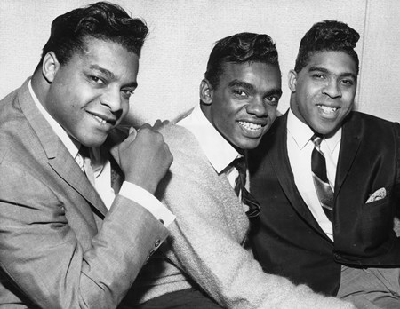 The Isley Brothers - Street Corner Symphonies - The Complete Story Of Doo Wop Vol.11 - 1959 - Zortam Music