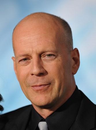 Bruce Willis - 100 Essential Hits Vol. 2 - Zortam Music
