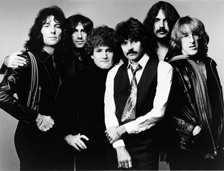 Jefferson Starship - Vh1 Music First Behind The Music - The Jefferson Airplane / Jefferson Starship / Starship Collection - Zortam Music