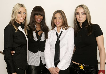 All Saints - Now That