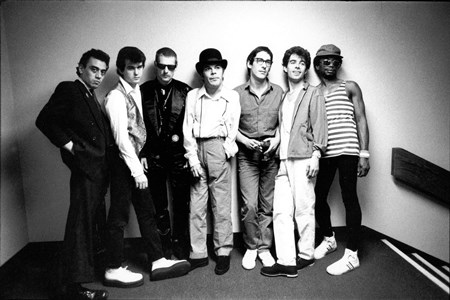 Ian Dury & the Blockheads - London Legends - Zortam Music