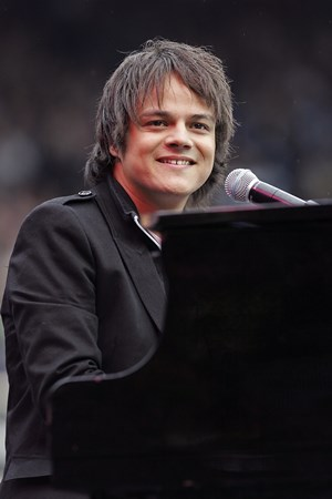 Jamie Cullum - Love Song Dedications Volume 5 - Zortam Music