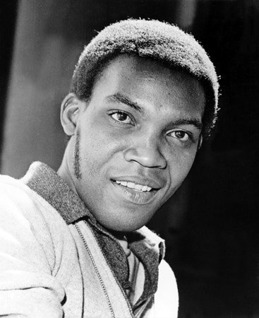 Desmond Dekker - Goldies 4 - Zortam Music