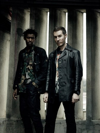 Massive Attack - Late Night Tales Django Django - Zortam Music