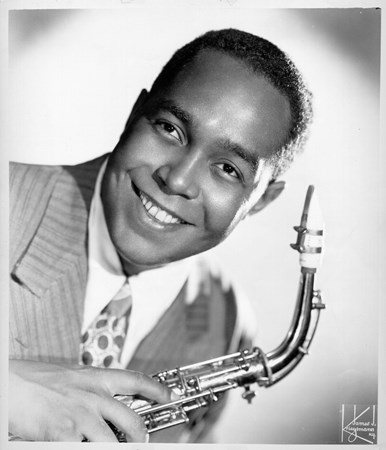 Charlie Parker - Swedish Schnapps + The Great Quintet Sessions 1949-51 Vol. 5 - Zortam Music