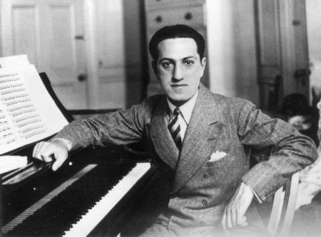 George Gershwin - Porgy And Bess - Zortam Music