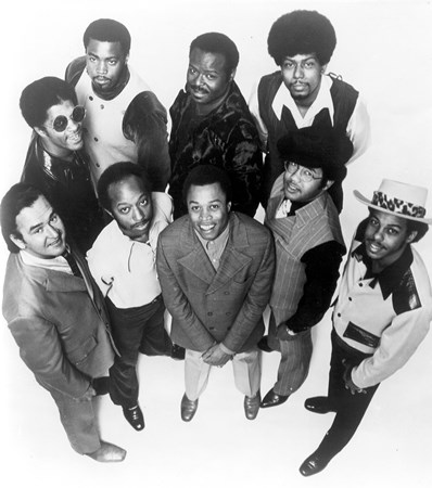 charles wright and the watts 103rd street rhythm band - The Suggs Selection - Zortam Music