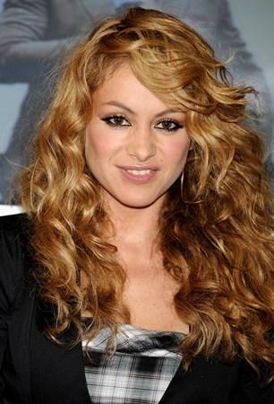 Paulina Rubio - PA_Latino - Zortam Music