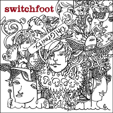 VERSES SWITCHFOOT BAIXAR CD VICE