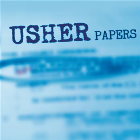 CD PAPERS BAIXAR USHER