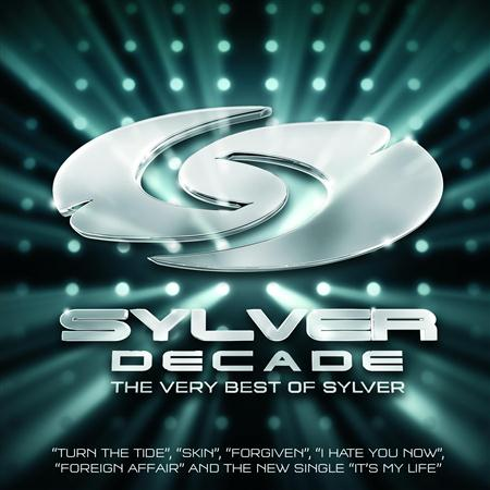 DE SYLVER DOWNLOAD GRATUITO CD