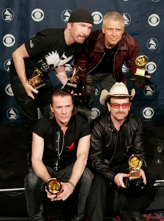 ELEVATION BAIXAR U2 DVD